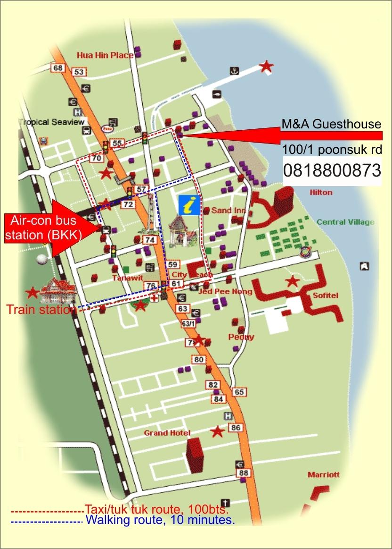 mumbai local train map wallpapers